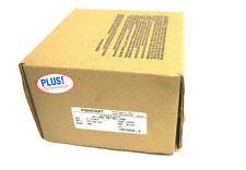 NEW ASHCROFT 45-2462-SS-04L-400 DURAGAUGE 452462SS04L400