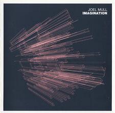 Joel Mull : Imagination CD