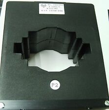 ITL current transformer 1000/5A  60044-1 1446458