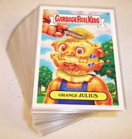 2007 Garbage Pail Kids ANS6 All New Series 6 Cards. $3.50 EACH Complete Your Set