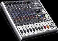 NEW Xenyx-X1222 USB mixer Behringer X1222usb X 1222