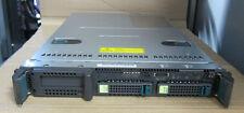 Fujitsu Siemens Primergy BX620 S4 Blade Server 2 x L5420 2.5Ghz 8Gb RAM SAS
