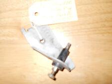 1961 CHRYSLER DODGE PLYMOUTH Brake light switch 2257770 VINTAGE NOS Made in USA