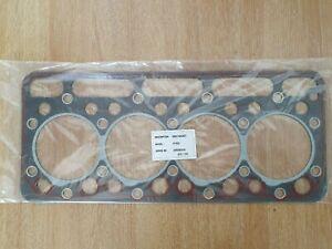 KUBOTA V1902 CYLINDER HEAD GASKET
