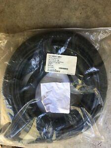 NEW COMMSCOPE DFT-12SM-011-10M HELIAX® FiberFeed® Discrete trunk, JUMPER 10M