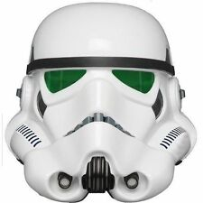 Star Wars Episode 4 a Hope Stormtrooper Replica Helmet EFX