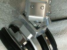 Stereo Headphone Joint/Hinge Repair kit for Pioneer HDJ-1000