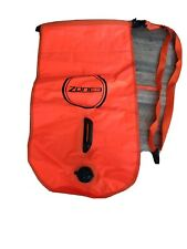 Zone3 Swim Dry Bag