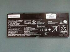 Genuine Fujitsu Lifebook Battery Fmvnb232 Fpcbp425 U745 T935 T904 Fpb0315S