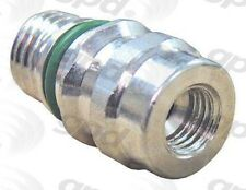 Global Parts Distributors 5811340 Adapter Or Fitting