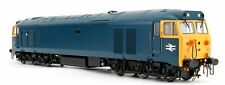More details for heljan 4020 br blue class 50 o guage