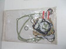 SUZUKI LT230 Motordichtsatz original neu 1140018866