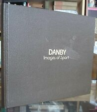 Danby: Images of Sport