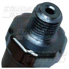 Engine Oil Pressure Sender-With Gauge Standard PS240T