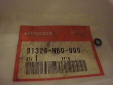 NOS Honda 2002-2007 TRX1200 2008-2009 TRX15000 CB125 CB400 O Ring 91320-MB0-000