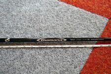 TaylorMade Mitsubishi Diamana s60 Limited Stiff Flex Driver Shaft M5 M6 SIM