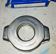 Pour Nissan Pulsar Tsuru Sunny Stanza Primera Bluebird ALMERA clutch bearing