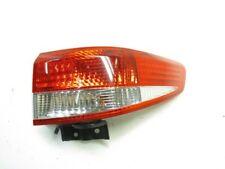 Honda Accord Sedan 03-04 Quarter Tail Lamp Light, Right/Pass 33501-SDA-A01