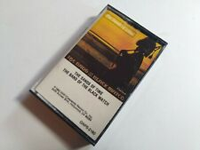 THE BAND OF THE BLACK WATCH: THE SANDS OF TIME  Audio Cassette