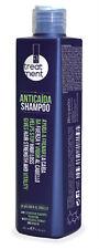 Alexandre Cosmétics Anti-chute Shampooing 250 ml Avec Placenta y Kératine