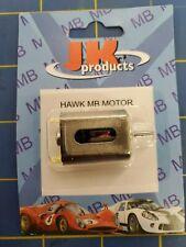 JK MB Mini Brute Motor 1/24 slot car from Mid America Raceway