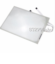 12 inch Touch Screen For ELO E011881 SCN-A5-FLT12.1-Z01-0H1-R 90 days warranty