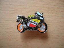 Pin Honda CBR 1000 / CBR1000 Repsol Motorrad Art. 1073 Motorbike Moto