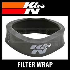 K&N 25-5200 Air Filter Foam Wrap - K and N Original Performance Part