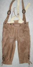 TRACHTEN Camicia Bambini Camicia Camicia con krempelarm Mini A Quadri Oktoberfest ORBIS Trachten