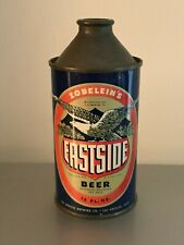 eastside Clean