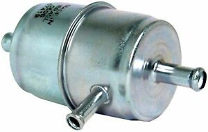 ACDelco GF480 Fuel Filter For Select 75-89 Chrysler Dodge Plymouth Models