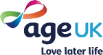 Age UK Official