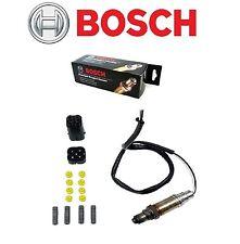 Bosch Oxygen Sensor Upstream For Volvo 940 1993-1995