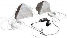 Lautsprecher-Bausätze & -Verbrauchsmaterial