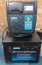Midtronics Mod. GR8-B Battery Charger - EXP-1200 Tester GR8-1150 Combination