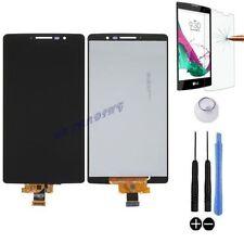 ECRAN LCD + VITRE TACTILE BLOC COMPLET ASSEMBLE POUR LG G4 STYLUS H635 H540 NOIR