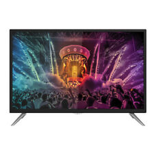 TV STREAM SYSTEM 32 HD