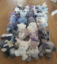 More details for blue nose me to you collectable animals bundle