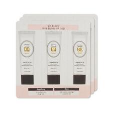 [Sample] [Etude House]  Precious Mineral BB Cream Matte x 3PCS