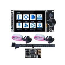 TFT35 V3.0 Touch Screen + WiFi Module Kit | 12864LCD Display SKR Pro