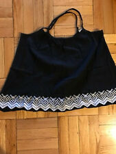 Women's Old Navy Tank Top-Size Large