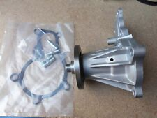 LEXUS IS 200     WATER PUMP   BGA  CP7182T