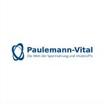 Paulemann-Vital | LIEBT KÖRPER