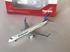 Herpa 1:500 529099 Air Europa - Embraer E195