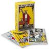 Rider Waite ORIGINAL Tarot Card Cards Deck 78 Cards + Instructions