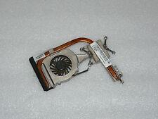 GENUINE DELL XPS M1330 CPU COOPER HEATSINK with FAN YT243 0YT243 BEST ONE