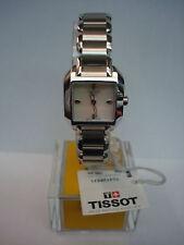 TISSOT T-TREND T-WAVE T02128571 (LISTINO 295€) OROLOGIO WATCH