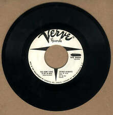 "PHILIPPINES:ASTRUD GILBERTO - You Didn't Have To Be 7"" 45 RPM PROMO COPY rare!!"