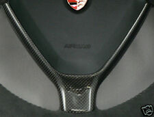 "MAcarbon Porsche 997 Carbon Fiber Steering Wheel Flying ""V"""