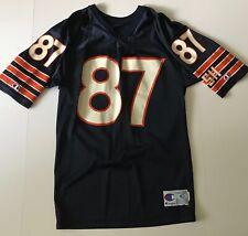 new product f9230 036b8 tom waddle jersey | eBay
